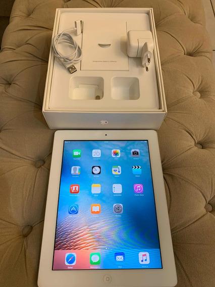 iPad 2 16 Gigas