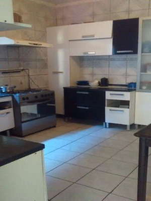 Casa - Ca0312 - 4270456