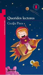 ** Queridos Lectores ** Cecilia Pisos