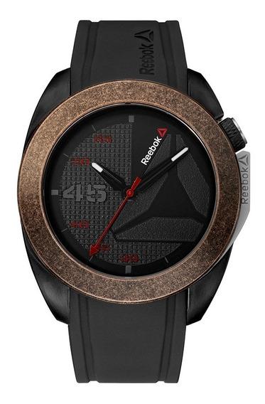 Reloj Reebok Sidekick Oxo Rd-sko-g2-pbib-br