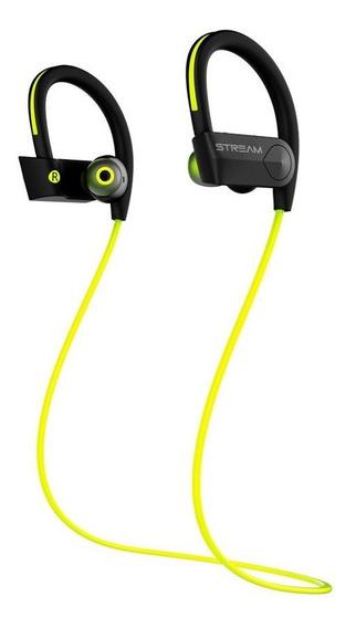 Fone De Ouvido Bluetooth Intra-auricular Epb-im1 Elg