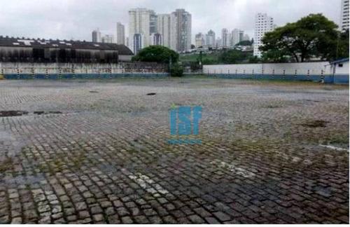 Galpão Para Alugar, 1800 M² Por R$ 69.000/mês - Vila Prudente - São Paulo/sp - Ga0462. - Ga0462