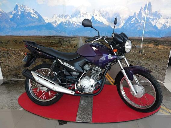 Yamaha Factor 125 K 2011 Whast 11 9 3294 7778