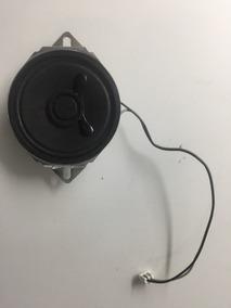 Alto Falante Para Impressora Samsung Scx-3405fw