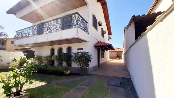 Casa - Ref: Br51184