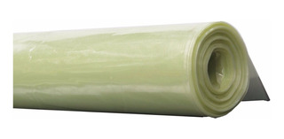 Plástico Para Invernadero / Agrolene 4 Mts Ancho Cal 6