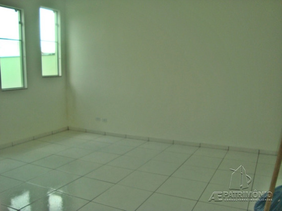 Casa - Convivio Do Santo - Ref: 29549 - V-29549