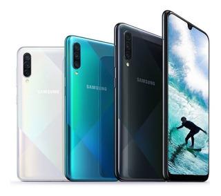 Celular Samsung A30 S
