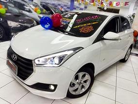 Hyundai Hb20 1.6 Baixo Km ! Premium Top ! Impecável ! ! !
