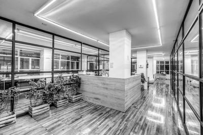 Traspaso Oficinas -taller, Espacio Coorporativo- Zócalo Cdmx
