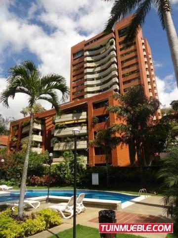 Apartamento En Venta La Alameda