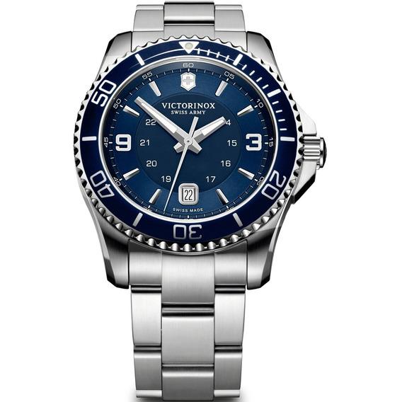 Relógio Victorinox Swiss Army Maverick 241602