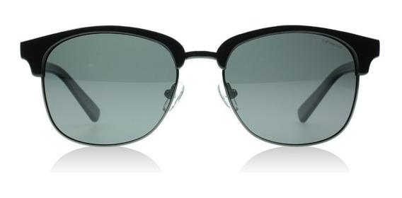 Polaroid Pld 1012s Cvl Y2 Polarized Óculos De Sol 5,4 Cm