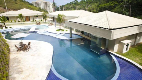 Apartamento 3 Quartos A Partir De R$230.000