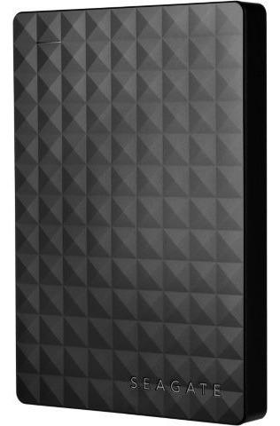 Imagen 1 de 1 de Disco Duro 1tb Seagate Externo Exp 2.5  Usb 3.0 Black