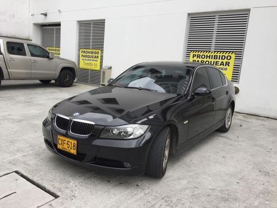 Bmw 325i Premium