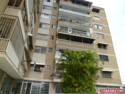 Apartamentos En Venta - Colinas De Bello Monte - 19-3637