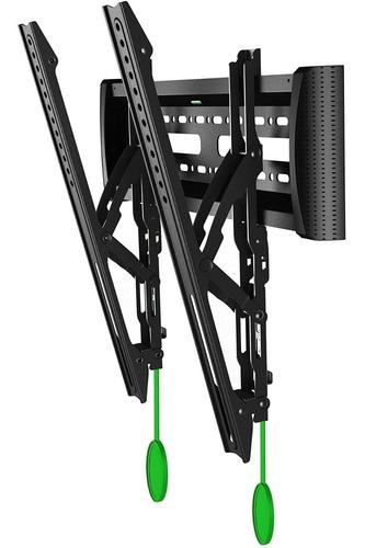 Soporte Escualizable Tv Base De 32 A 55 Pulgadas Nbc2-t Tele