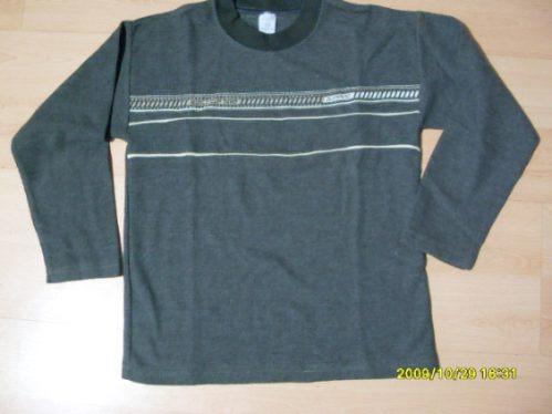 Bonito Sweater, Liviano Talle 10