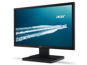 Monitor Led 19.5 Acer