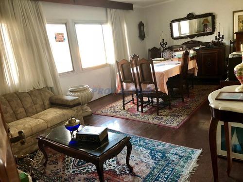 Apartamento À Venda Em Centro - Ap272386