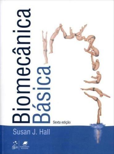 Biomecânica Básica - 6ª Ed. 2013