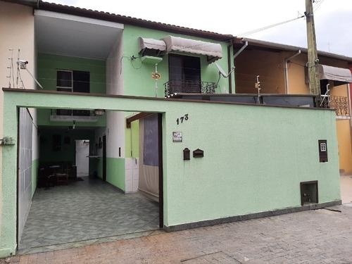 Casa - Ca02050 - 69281279
