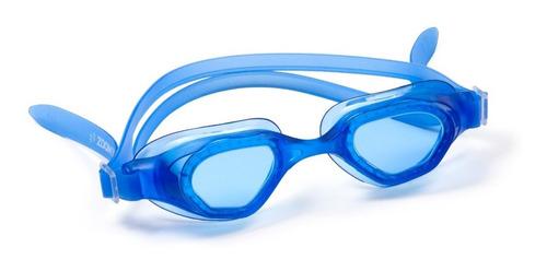 Gafas Natación Zoom Sports Aqua Plus