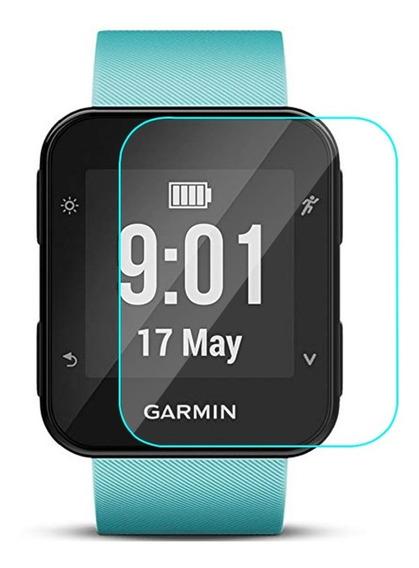 Pelicula Vidro Garmin Forerunner 35 Smart Watch Champion