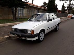 Chevette L 1993