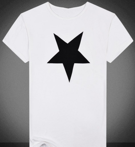 Kit 10 Camisetas Masculina(teste)