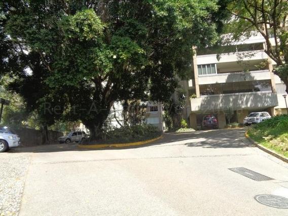 Venta De Apartamento Rent A House Codigo 20-7548