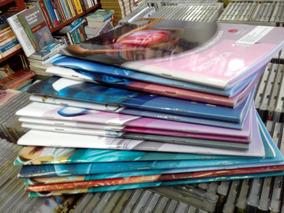Medaula 2016 14 Volumes