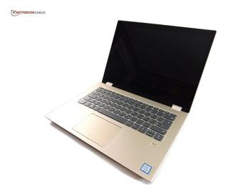 Urgente!!!! Lenovo 2 En 1 Yoga I5 2.5 Ghz 8gb Ram 1tb Hd