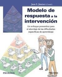 Modelo De Respuesta A La Intervención, Jiménez, Pirámide