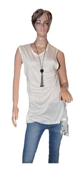 Maria Cher Musculosa Modelo Beck Nueva Coleccion