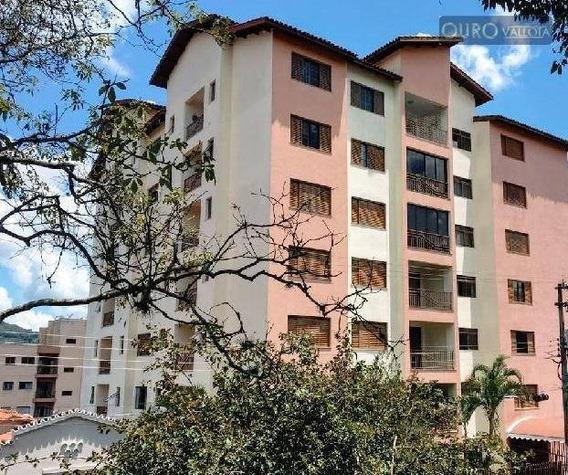 Apartamento Com 3 Dormitórios Sendo 01 Suíte, À Venda, 152 M² , Serra Negra Ap 190738 D - Ap1781