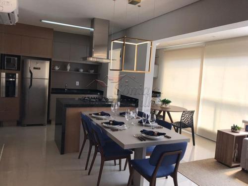 Apartamentos - Ref: V10309