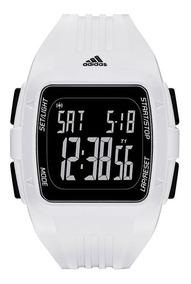 Relógio adidas Masculino Adp3260/8bn Frete Gratis