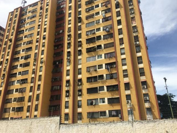 Apartamentos En Venta En Zona Oeste 20-19634 Rg