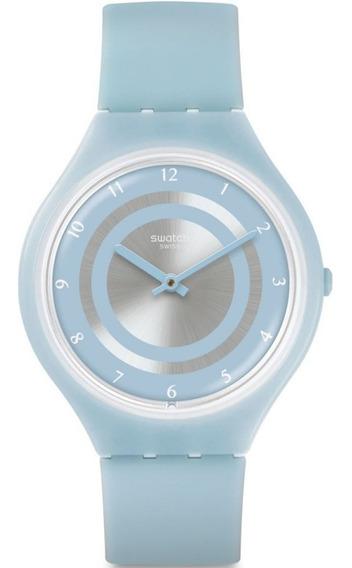 Relógio Swatch - Svos100