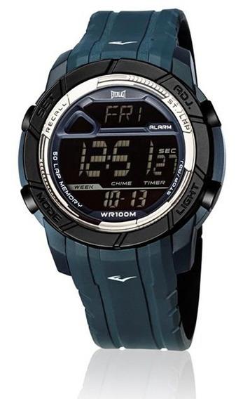 Relógio Everlast Action - E701