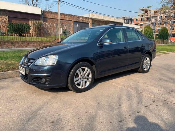 Volkswagen Vento 2.5 Prestige Triptronic Permuto, Financio!!