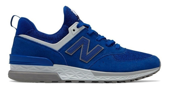 Zapatillas New Balance 574 Sport