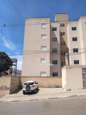 Lindos Apartamentos Em Bonsucesso - Ap0329