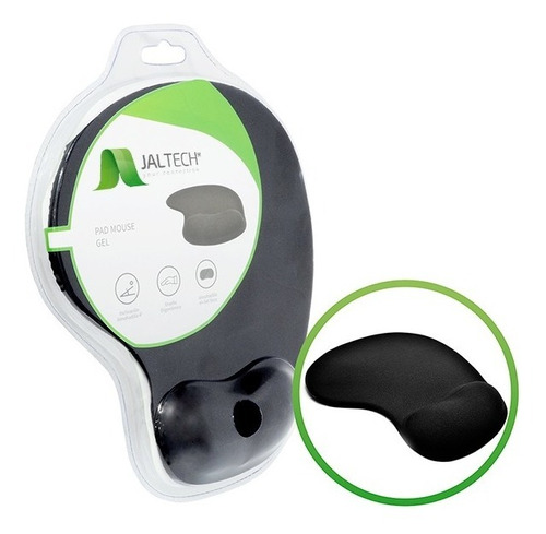 Pad Mouse  Gel/ Blister Mp303  Cod 10397
