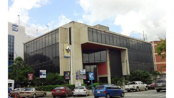 Lgoayv002 Venta De Oficina En La Urbina