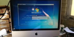 iMac Core 2duo 3.06