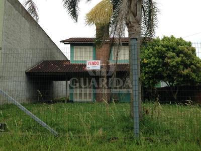 Casa - Vila Das Flores - Ref: 144180 - V-144180