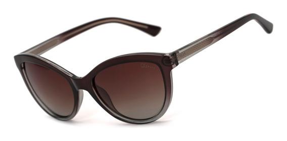 Oculos Ogrife Solar Feminino Og 1930-c Proteção Uv Original
